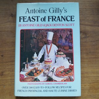 Feast of France