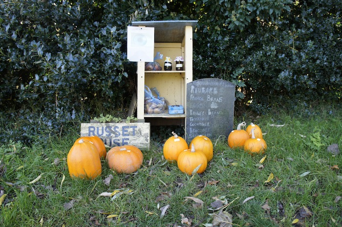 Country_food_stall_with_pumpkins