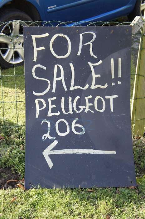 Peugeot_for_sale