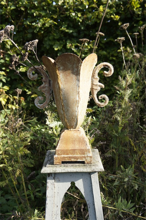 Garden_Style_Ornamental_Urn