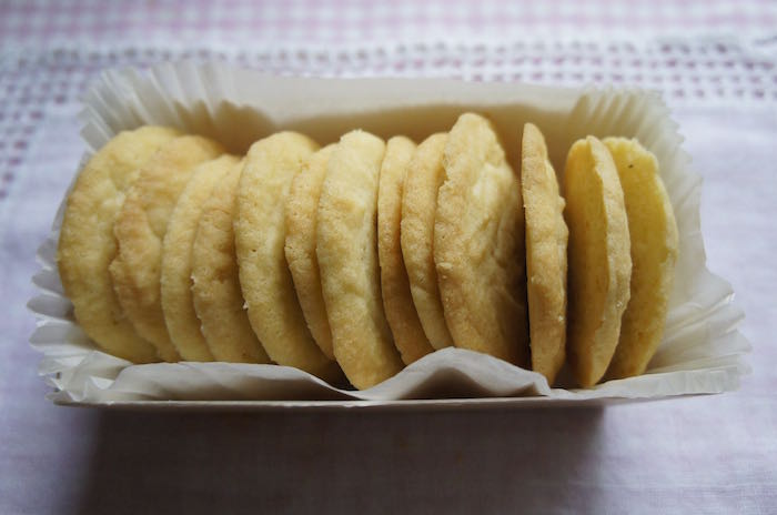 Box_of_Plain_Biscuits