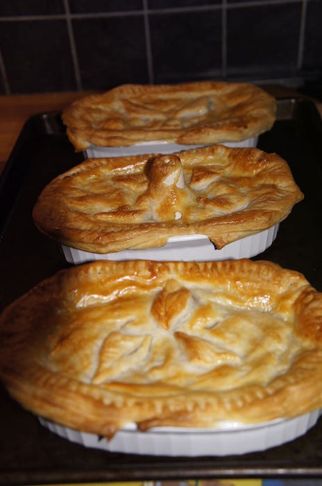 Individual_Steak_and_Mushroom_Pies