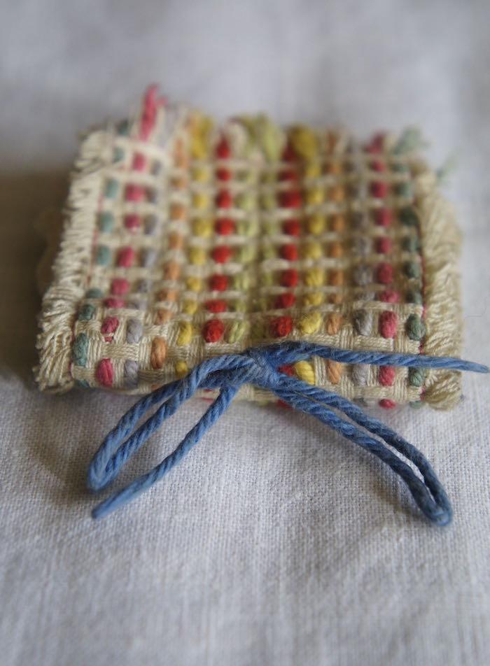 Vintage_Needle_Case