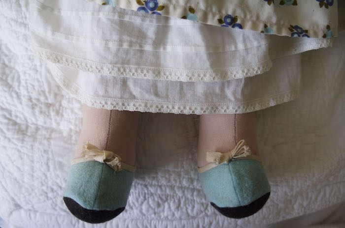 Rag_Doll_Shoes