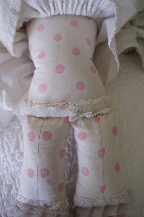 Vintage_Rag_Doll_Torso