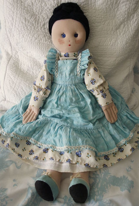 Jemima_the_Vintage_Rag_Doll