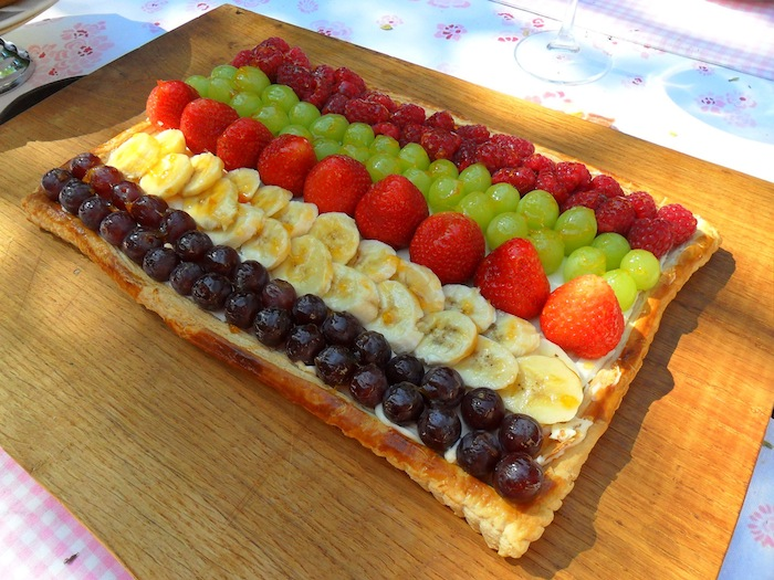 The_Eating_Tree_Summer_Fruit_Tart